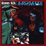 Liquid Swords Gza / Genius