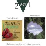 Latinoamericano / Silvetti Franck Pourcel / Bebu Silvetti