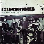 An Anthology The Undertones