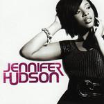 Jennifer Hudson Jennifer Hudson