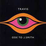 Ode To J. Smith Travis