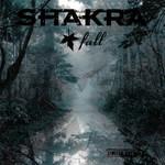 Fall Shakra
