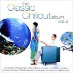 The Classic Chillout Album Volume 2