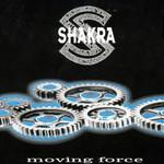 Moving Force Shakra