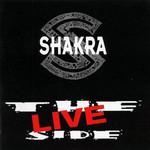 The Live Side Shakra