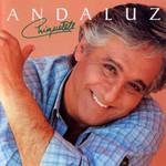 Andaluz Chiquetete