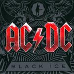 Black Ice (Rojo) Acdc