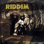 Roots Riddim Reggae Riddim