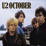 October (2008) U2