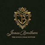 Jonas Brothers: The Bonus Jonas Edition Jonas Brothers