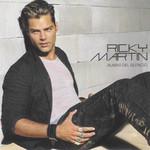 Almas Del Silencio Ricky Martin