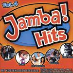 Jamba! Hits Volume 4