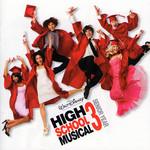 Bso High School Musical 3: Fin De Curso (High School Musical 3: Senior Year)