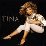Tina! Tina Turner