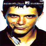 Mtv Unplugged (Dvd) Alejandro Sanz