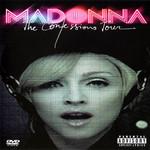 The Confessions Tour (Dvd) Madonna