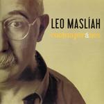 Contemporaneo Leo Masliah