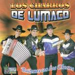 Bailemos Con Los Charros Los Charros De Lumaco