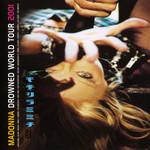 Drowned World Tour 2001 (Dvd) Madonna