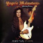 Perpetual Flame Yngwie Malmsteen's Rising Force