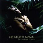 The Jasmine Flower Heather Nova
