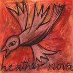 Wonderlust (Live) Heather Nova