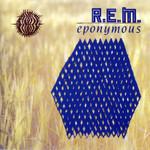 Eponymous Rem
