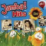 Jamba! Hits Volume 3