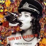 Soviet Kitsch Regina Spektor