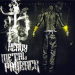 Heavy Metal Payback Bushido (Alemania)