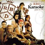 Karaoke Rbd