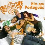 Hits Em Portugues Rbd