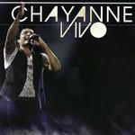 Vivo Chayanne