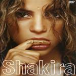 Oral Fixation Tour (Dvd) Shakira