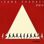 L'arcangelo Ivano Fossati
