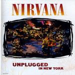 Mtv Unplugged In New York (Dvd) Nirvana