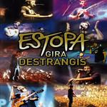 Gira Destrangis (Dvd) Estopa