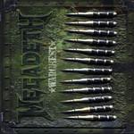Warchest (Dvd) Megadeth