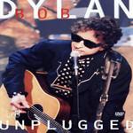 Mtv Unplugged (Dvd) Bob Dylan