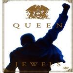 Jewels (Dvd) Queen