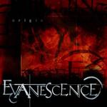 Origin Evanescence