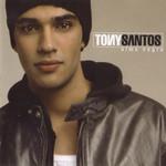 Alma Negra Tony Santos
