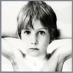 Boy (Deluxe Edition) U2