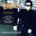 Forever Magic Fancy
