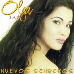 Nuevos Senderos Olga Tañon