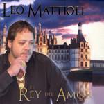 El Rey Del Amor Leo Mattioli