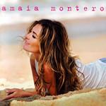 Amaia Montero Amaia Montero