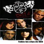 Best Of Rbd (Dvd) Rbd