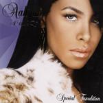 I Care 4 U Aaliyah