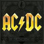 Black Ice (Amarillo) Acdc